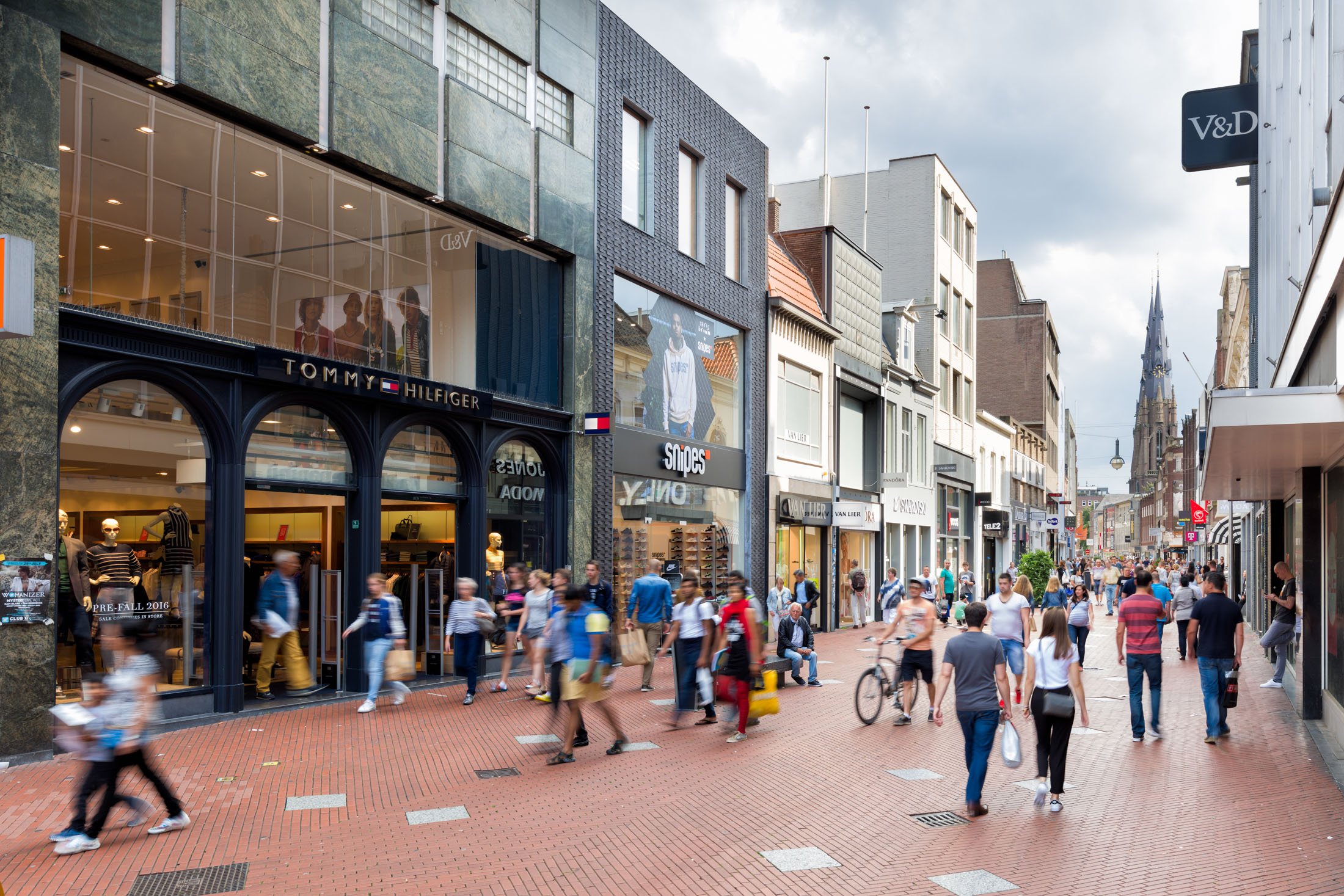 Eindhoven-Demer.jpg