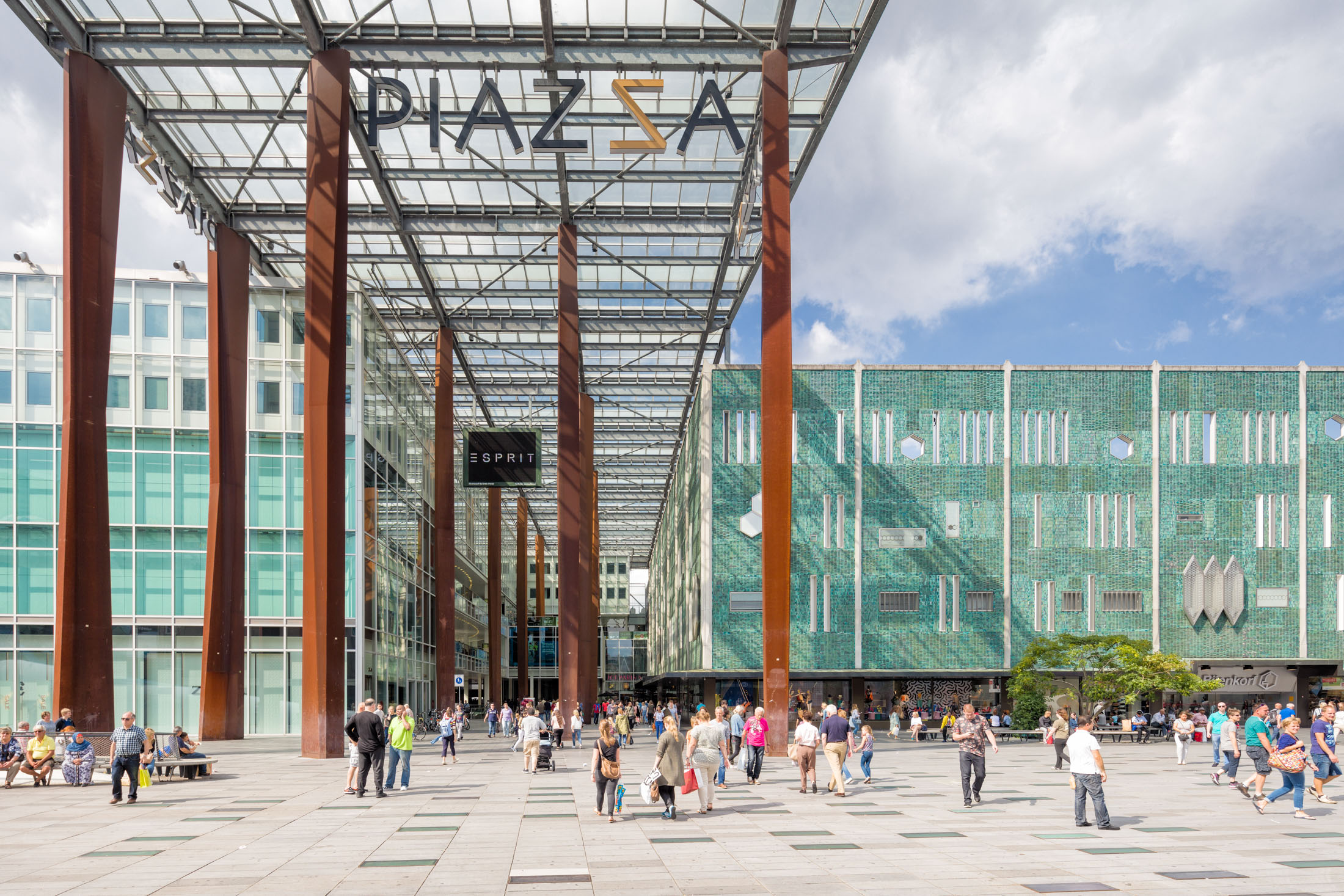 Eindhoven-Piazza-2.jpg