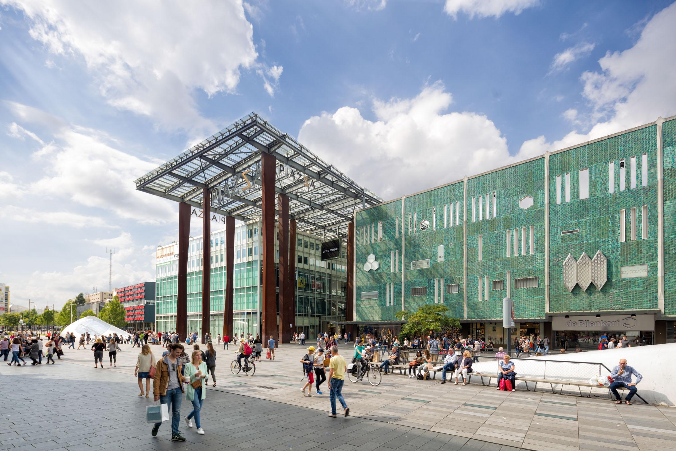 Eindhoven-Piazza.jpg