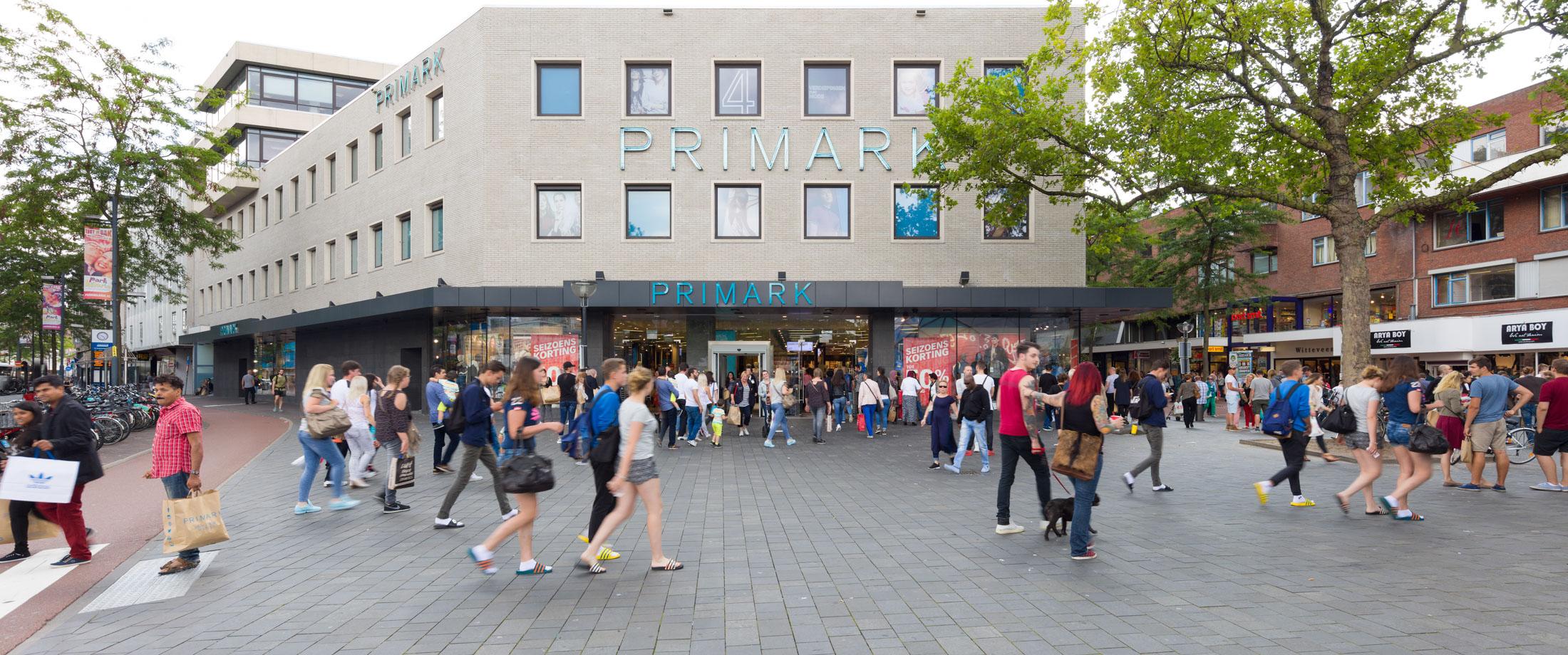 Eindhoven-Primark.jpg