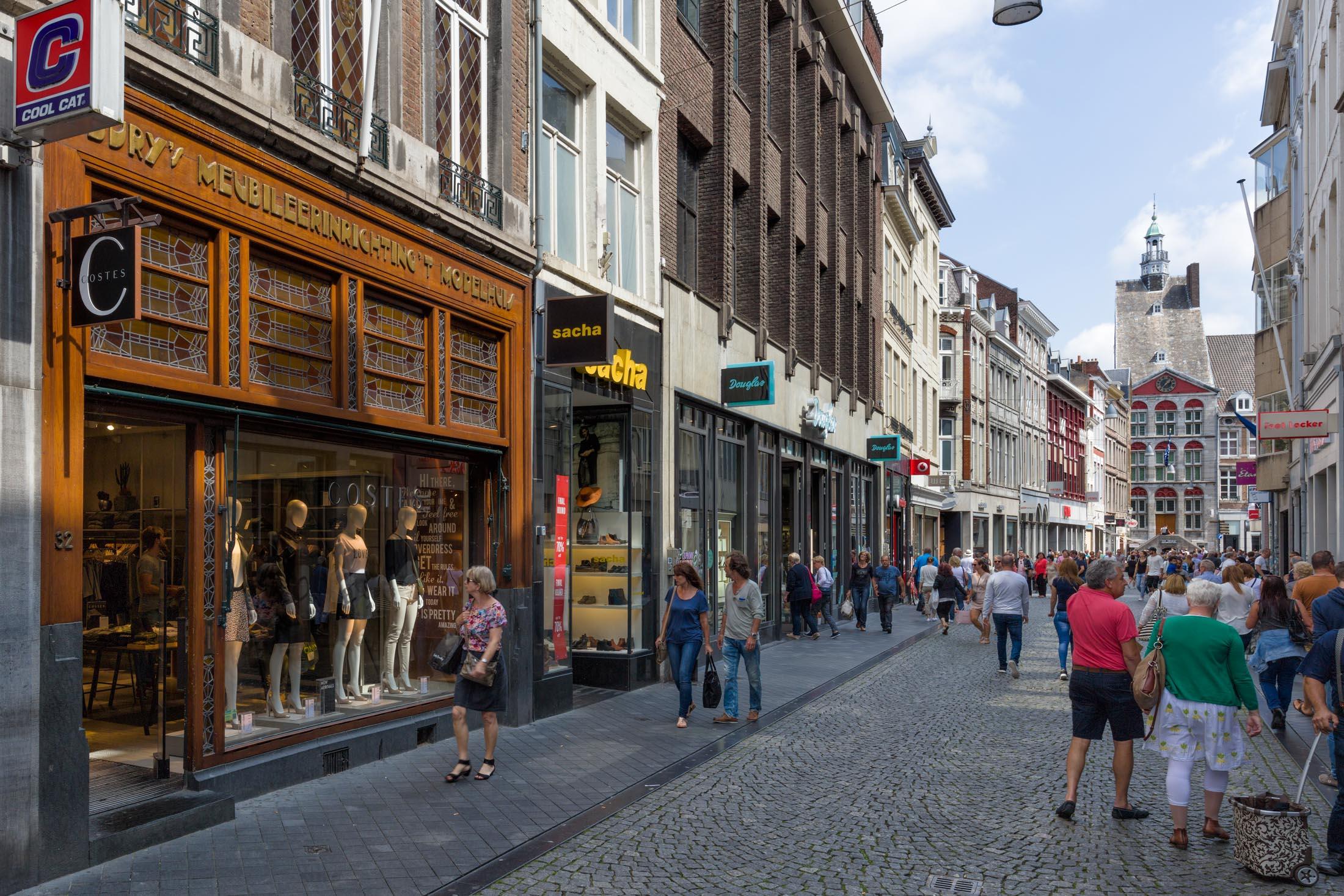 Maastricht-Grote-Staat.jpg
