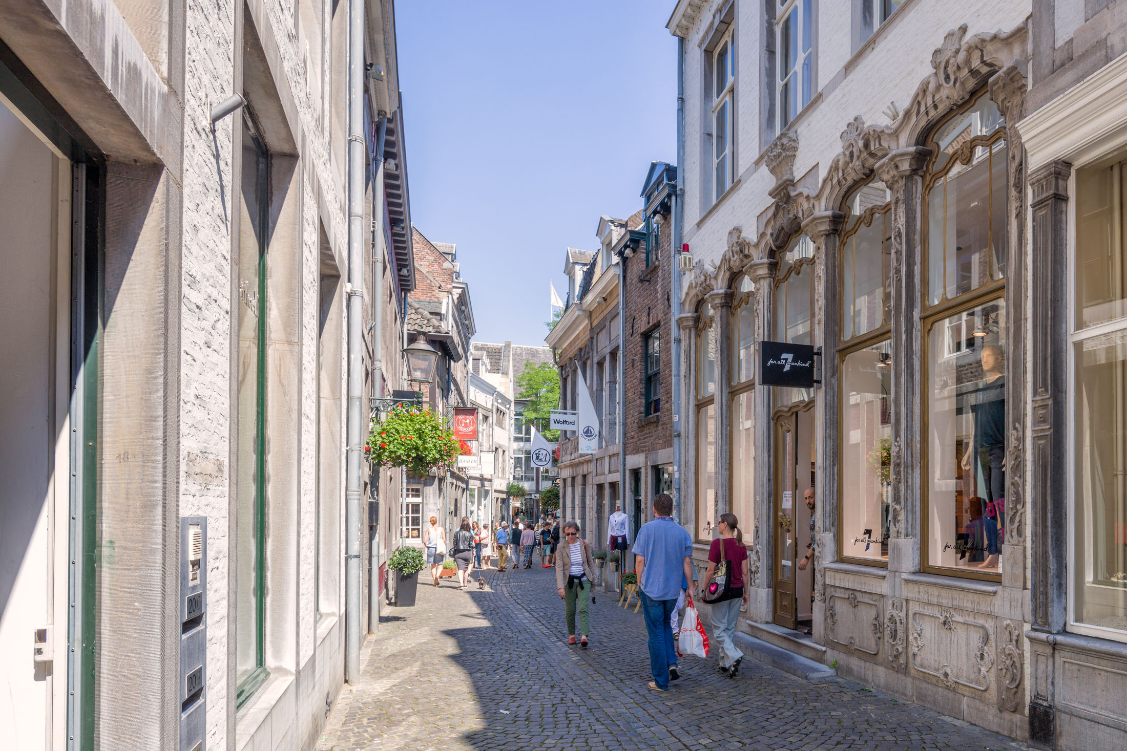 Maastricht-Stokstraat-2.jpg