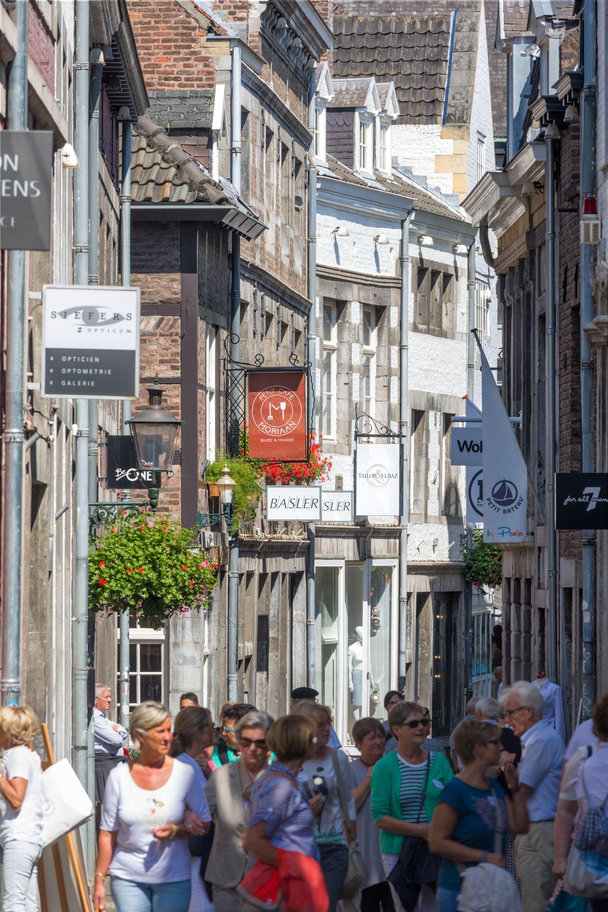 Maastricht-Stokstraat.jpg