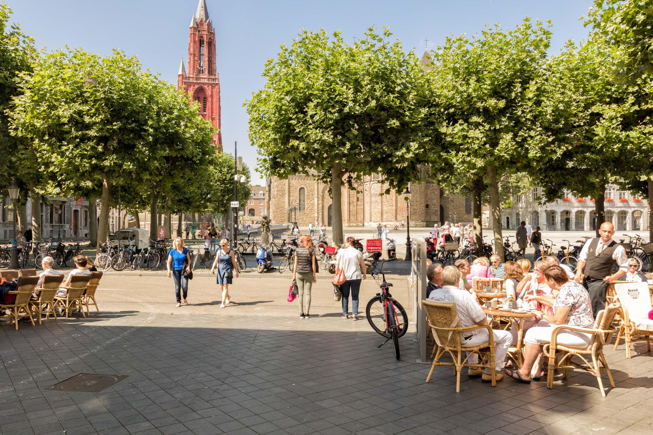 Maastricht-Vrijthof.jpg