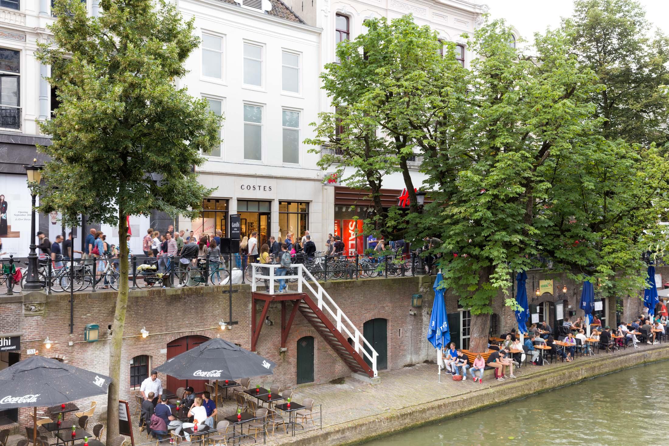Utrecht-Gracht-2.jpg