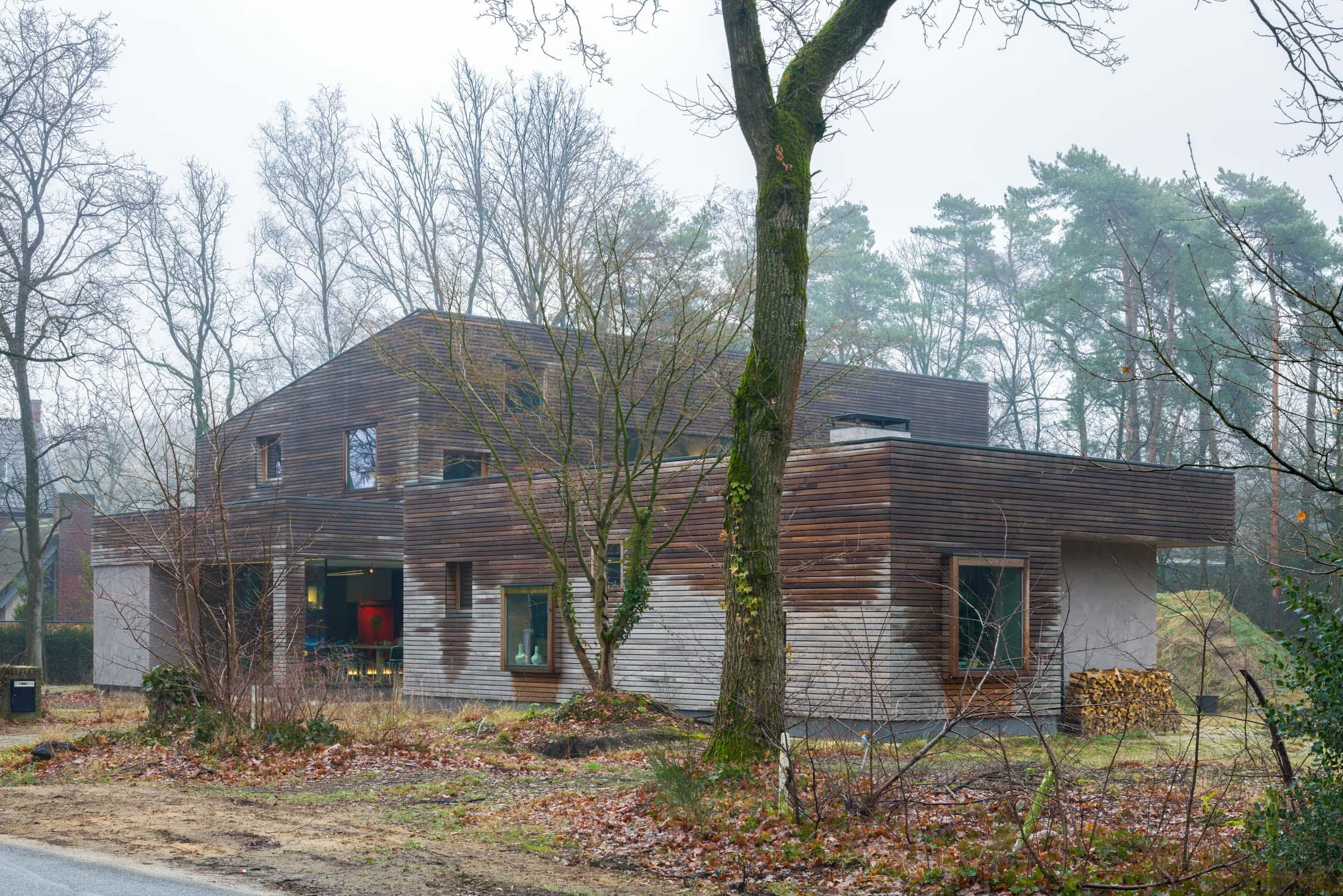 Willemsenu-woonhuis-Waalre-klein-2.jpg