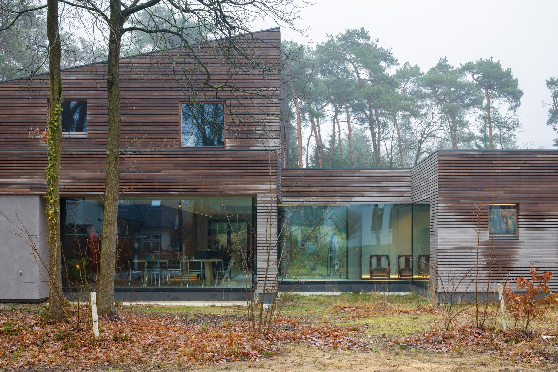 Willemsenu-woonhuis-Waalre-klein-3.jpg