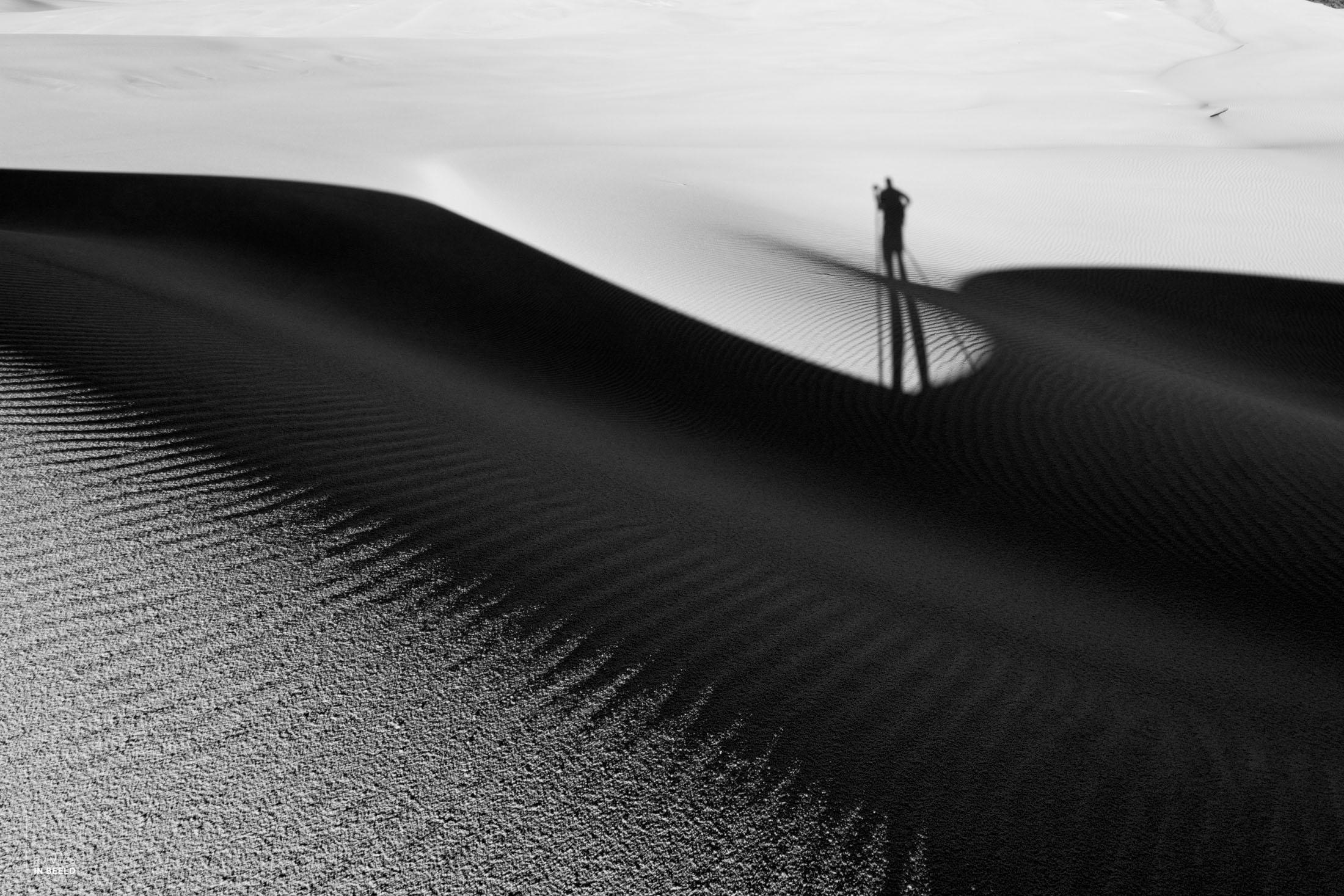 Dunes-27.jpg