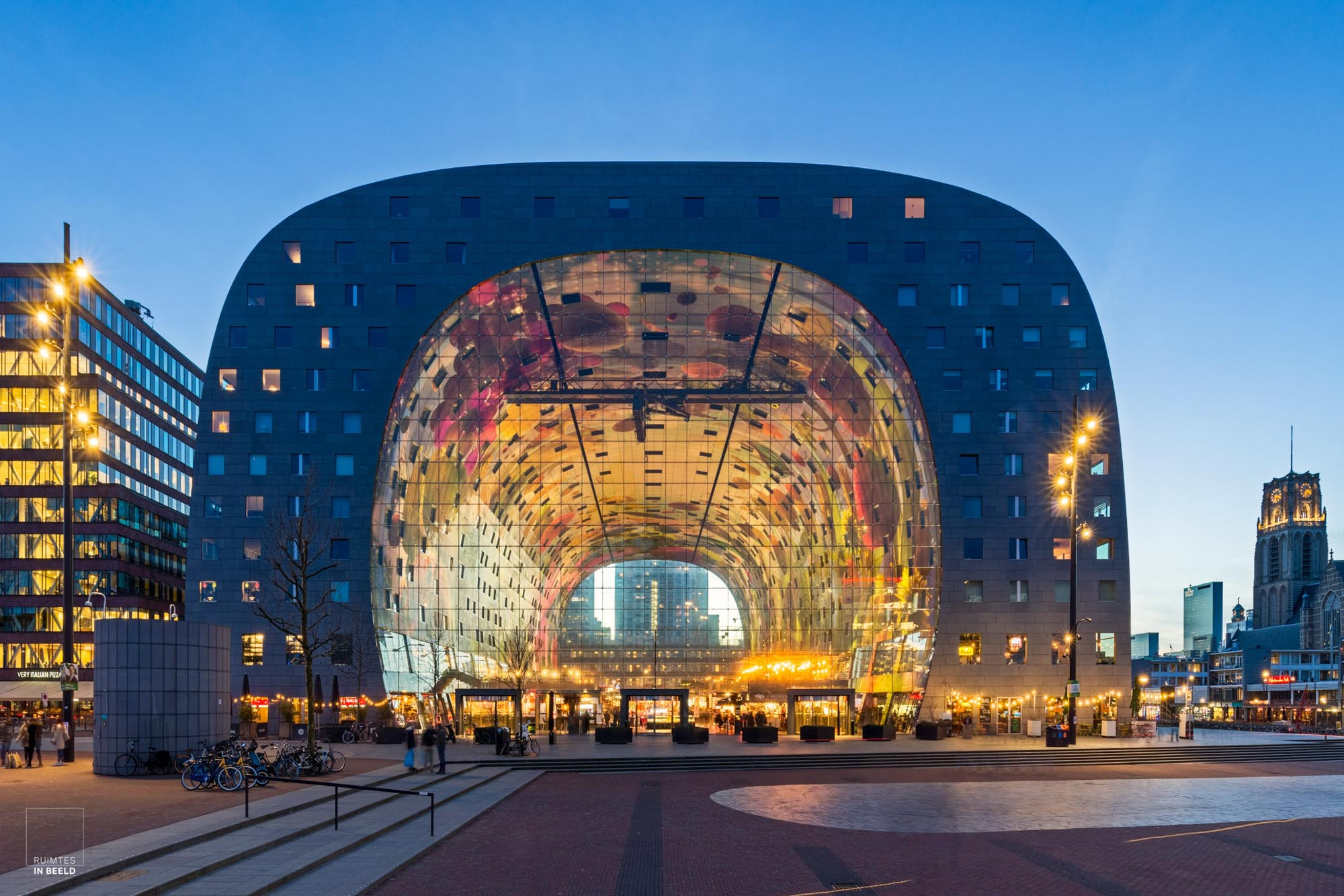 Markthal-Rotterdam-2.jpg