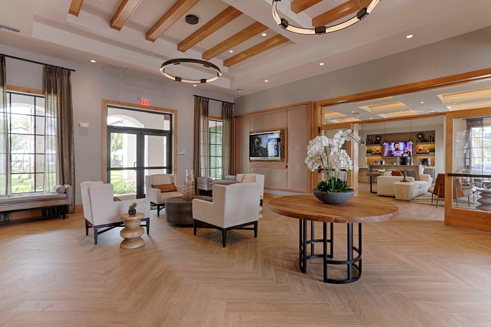 clubhouse lobby.jpg