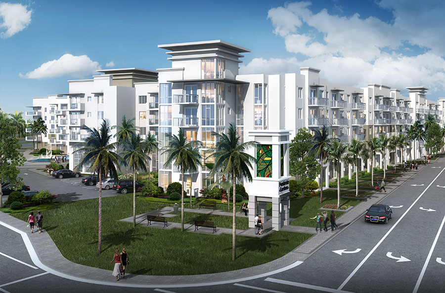 ALTIS APARTMENT- Pembroke Gardens, Florida - Sector: ResidentialServices: Project Advisory and MonitoringClient: General Investment and Developer Companies (GID)Architect: MSA Architects, IncLocation: Pembroke Pines, FloridaProject Description: Luxury Apartment BuildingDevelopment Value: $60,100,000Completion Date: December 2017