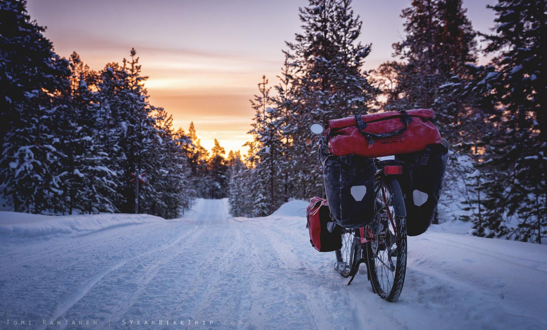 Sunrise bike.jpg