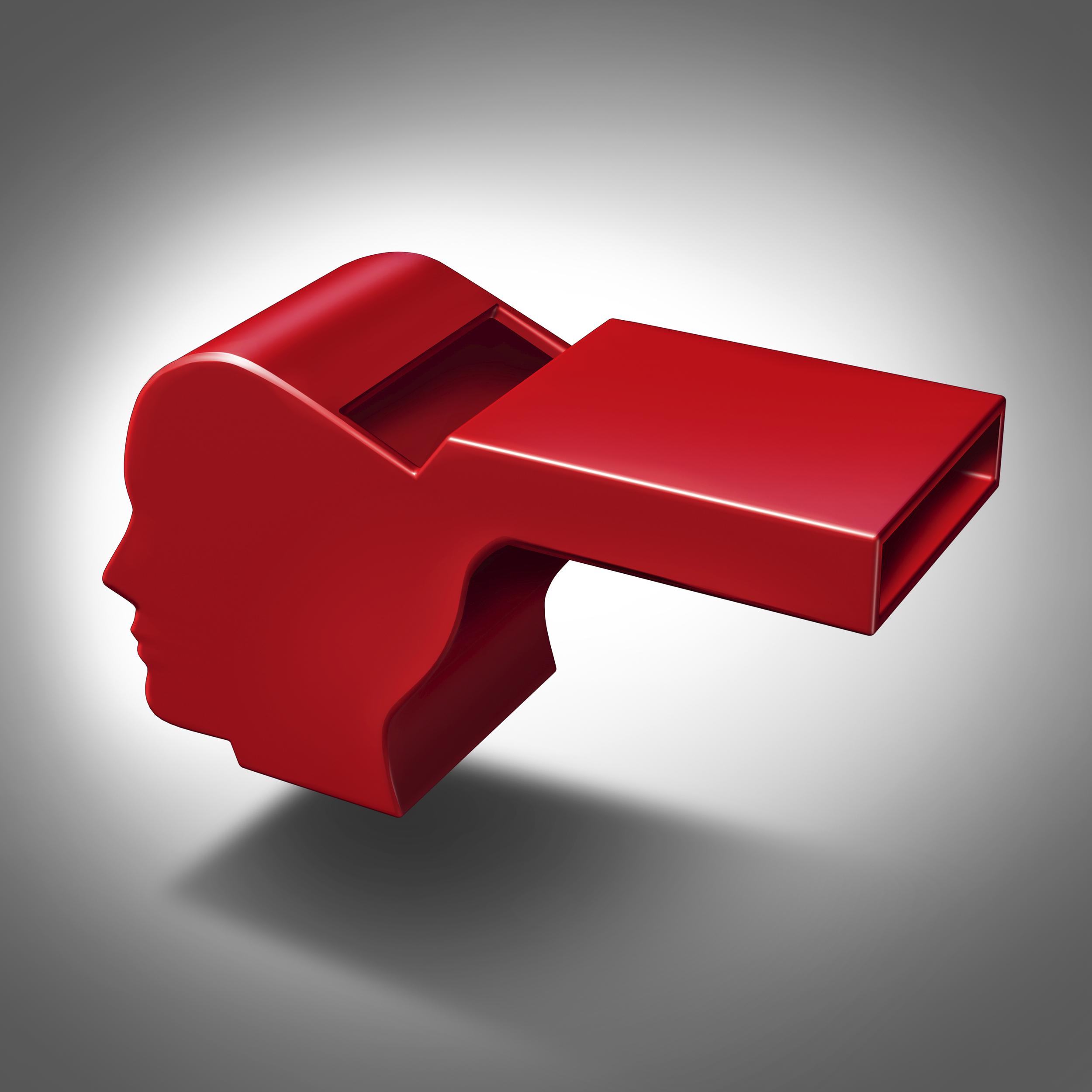 Red Whistle iStock_000041951686_Full.jpg