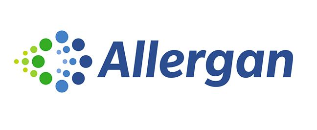 Pfizer Allergan inversion derailed by new regulations