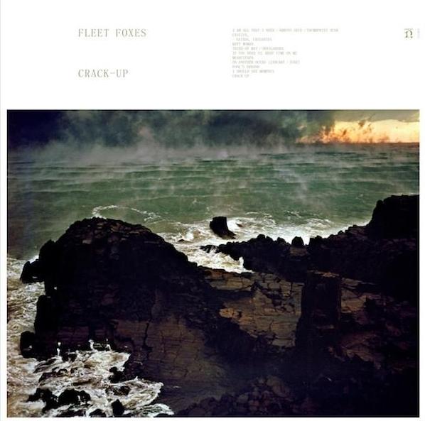 Album_-_Fleet_Foxes_-_Crack_Up.jpg
