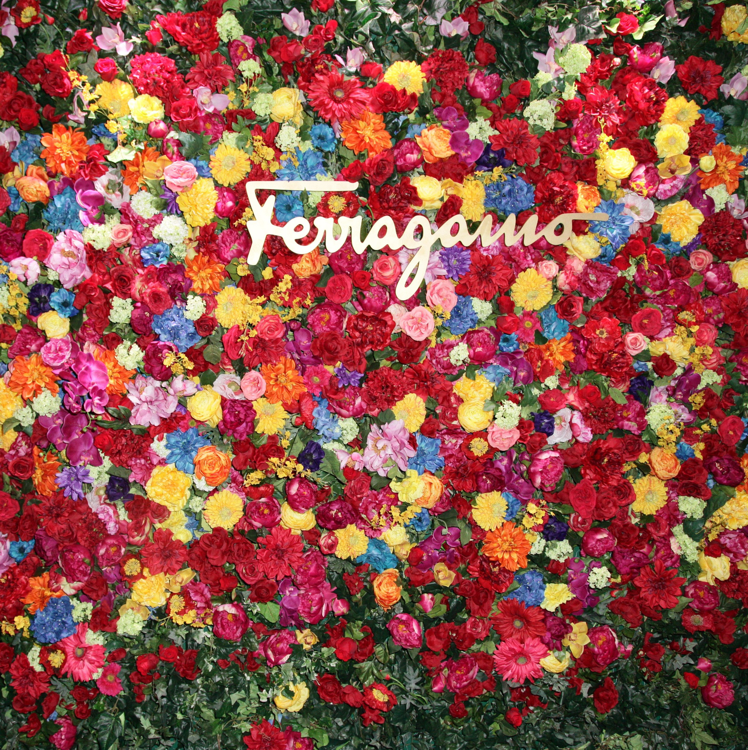 Floral Brand Wall.JPG