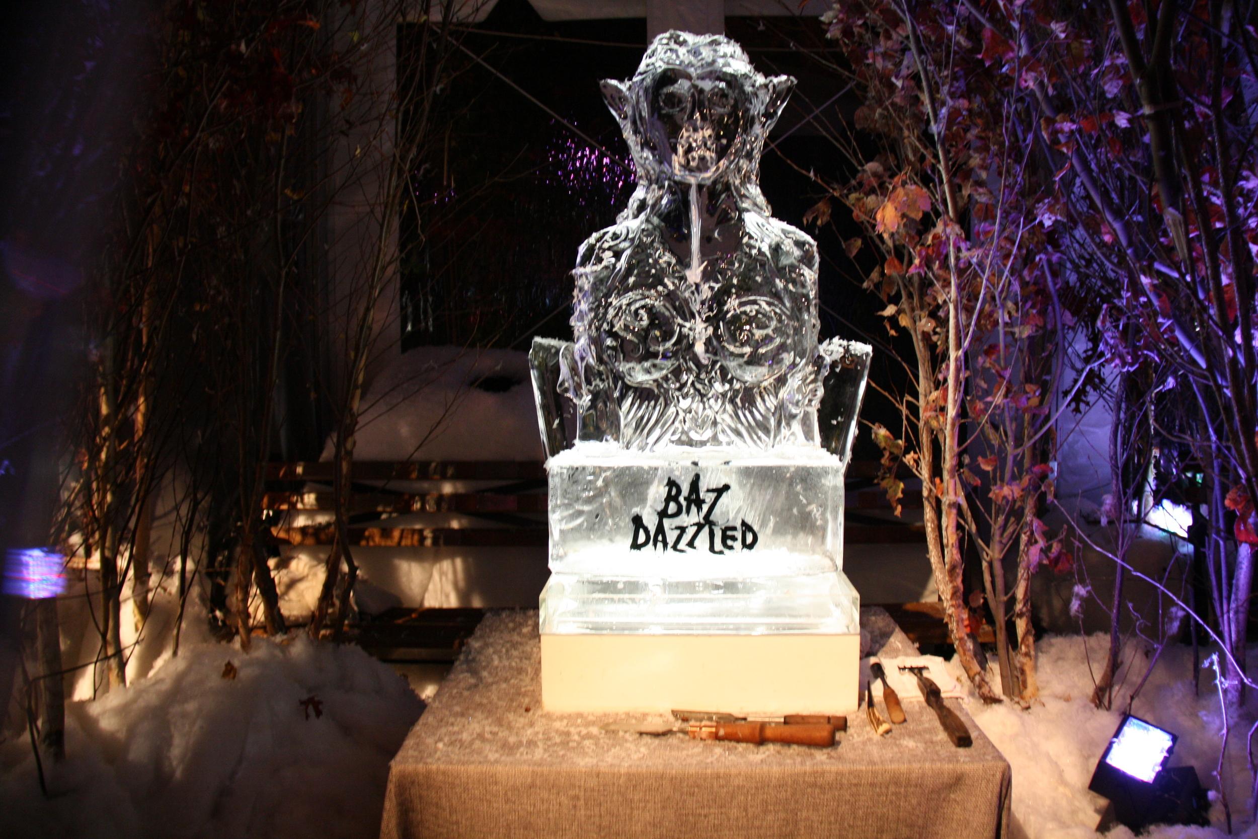 Ice Sculpture 1.JPG