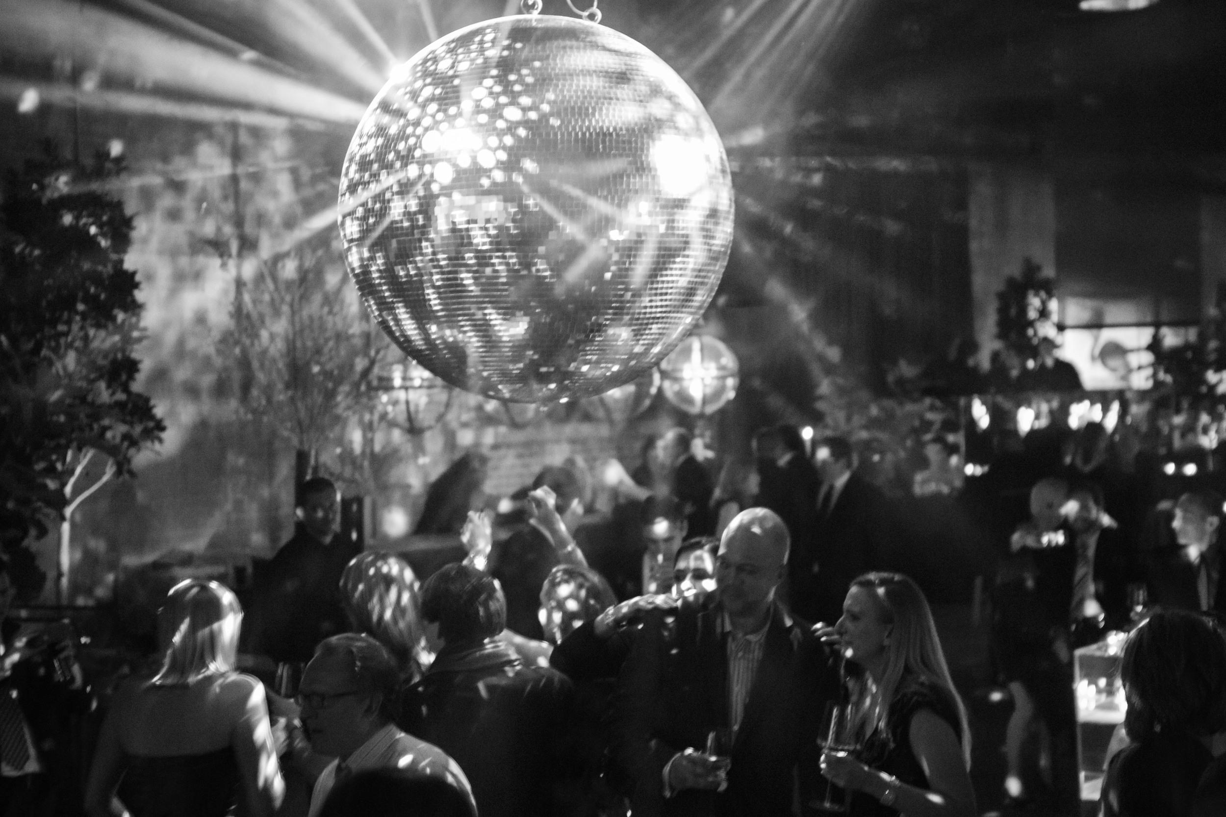Disco Ball B&W.jpg