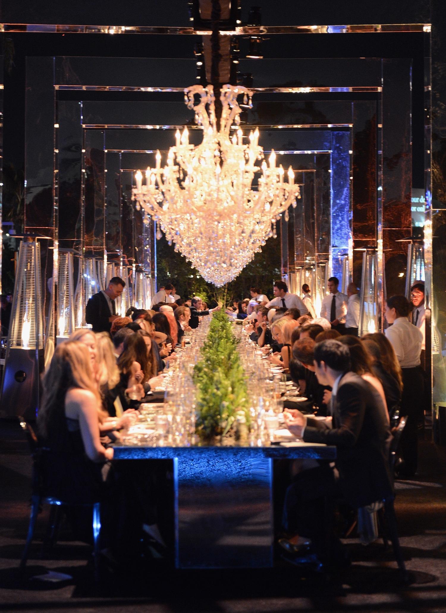 Guests at Table.jpg