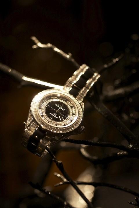 chanel watch.jpg