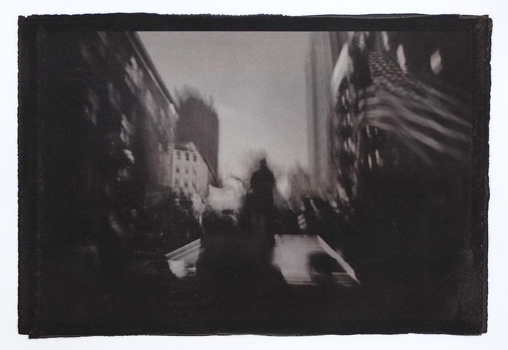 Street Life #82