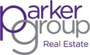 The_Parker_Group