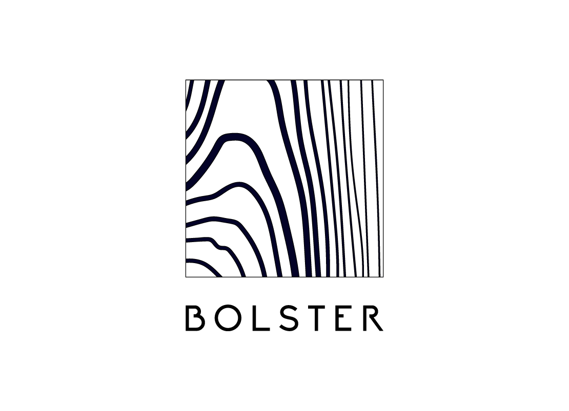 Bolster.png