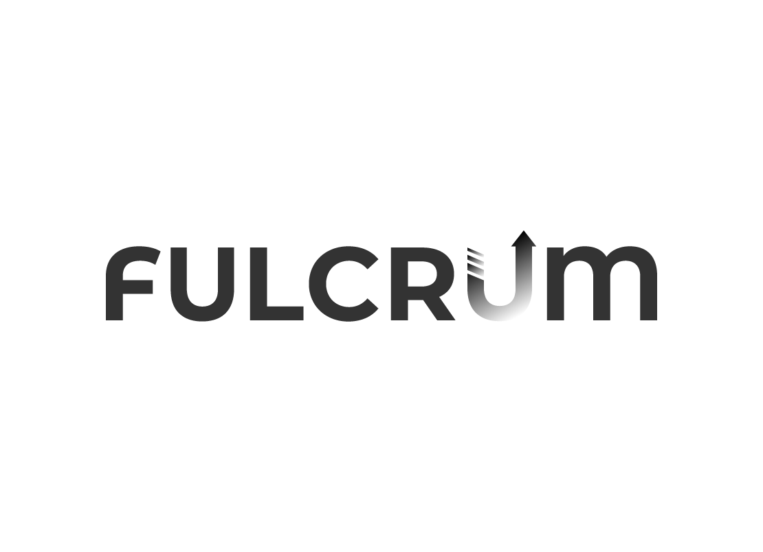 Fulcrum.png