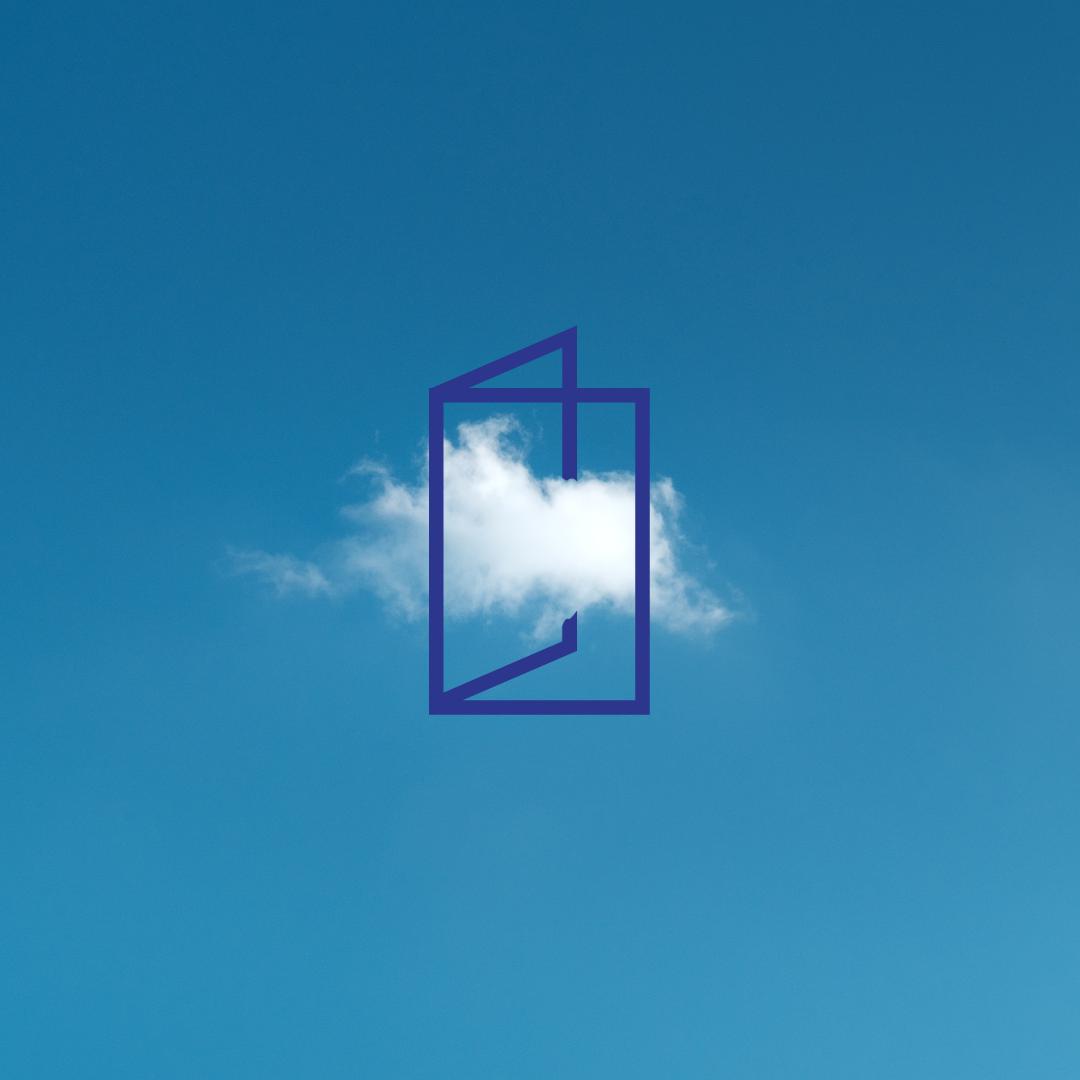 Door_cloud.png