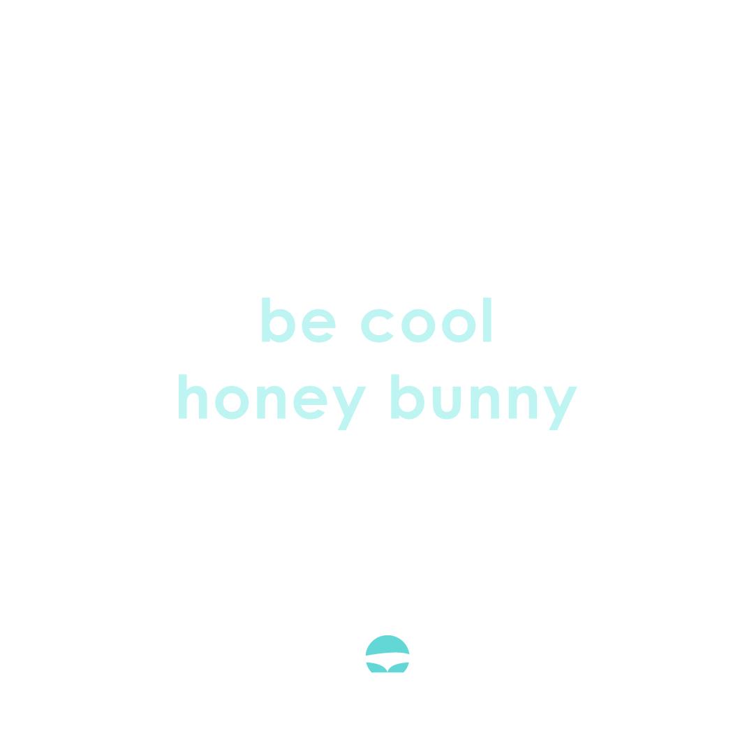 honeybunny.png