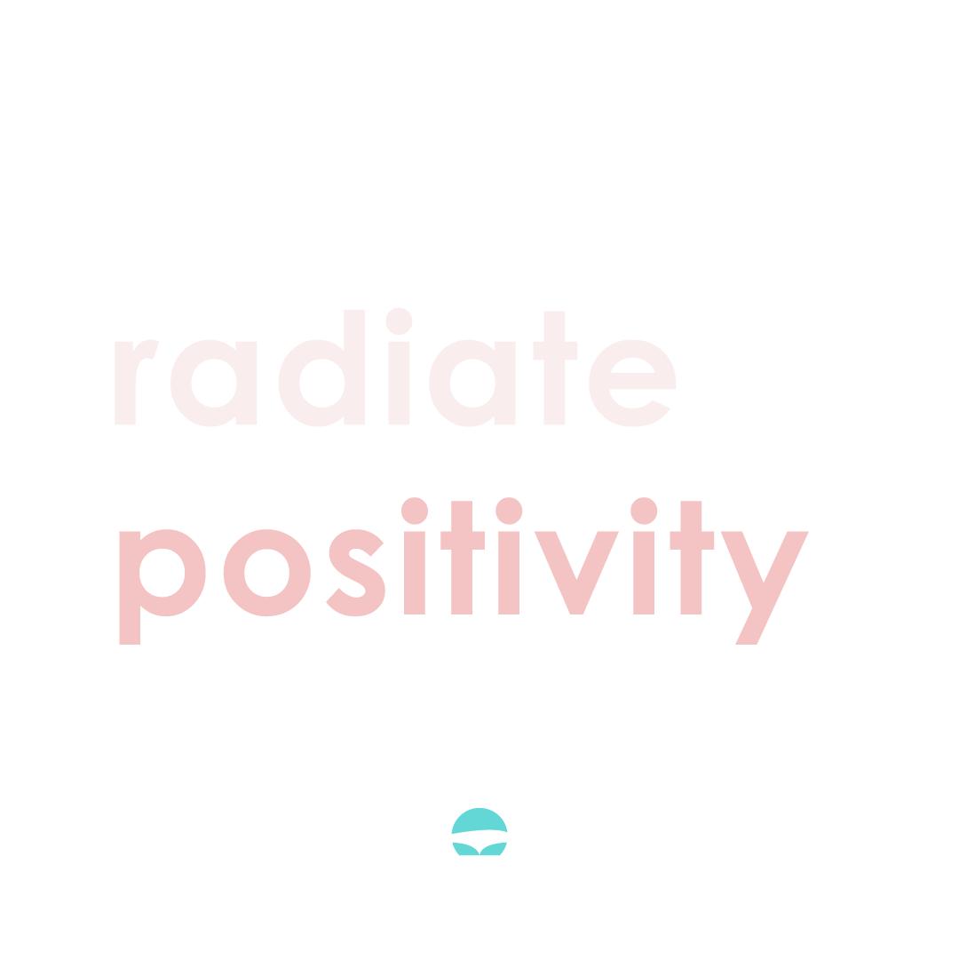 Radiate.png