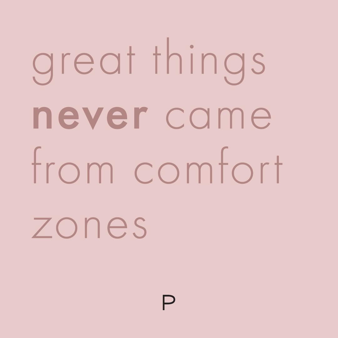 Comfort-Zones.png