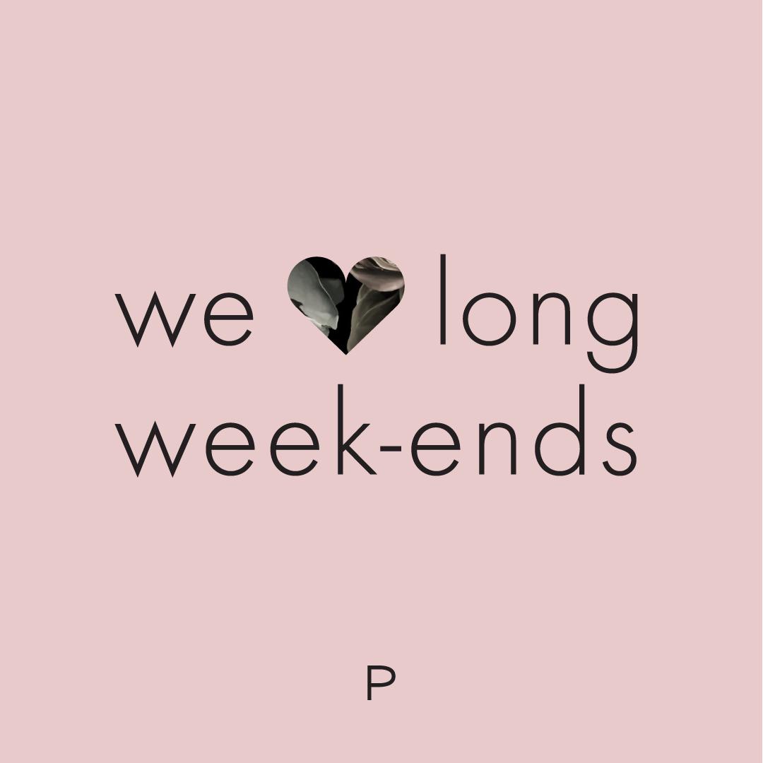 Long-weekend.png