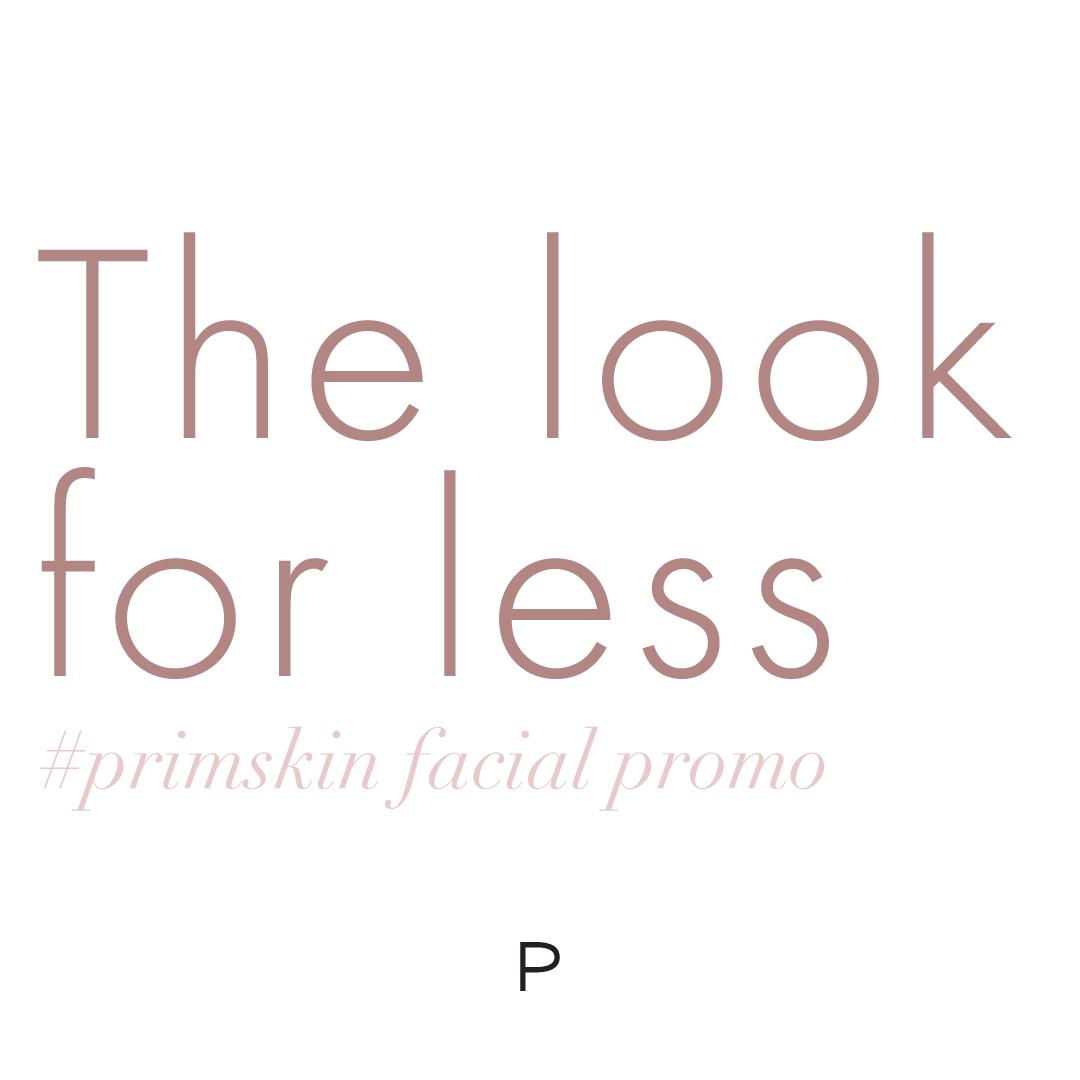 Facial_promo_2.png