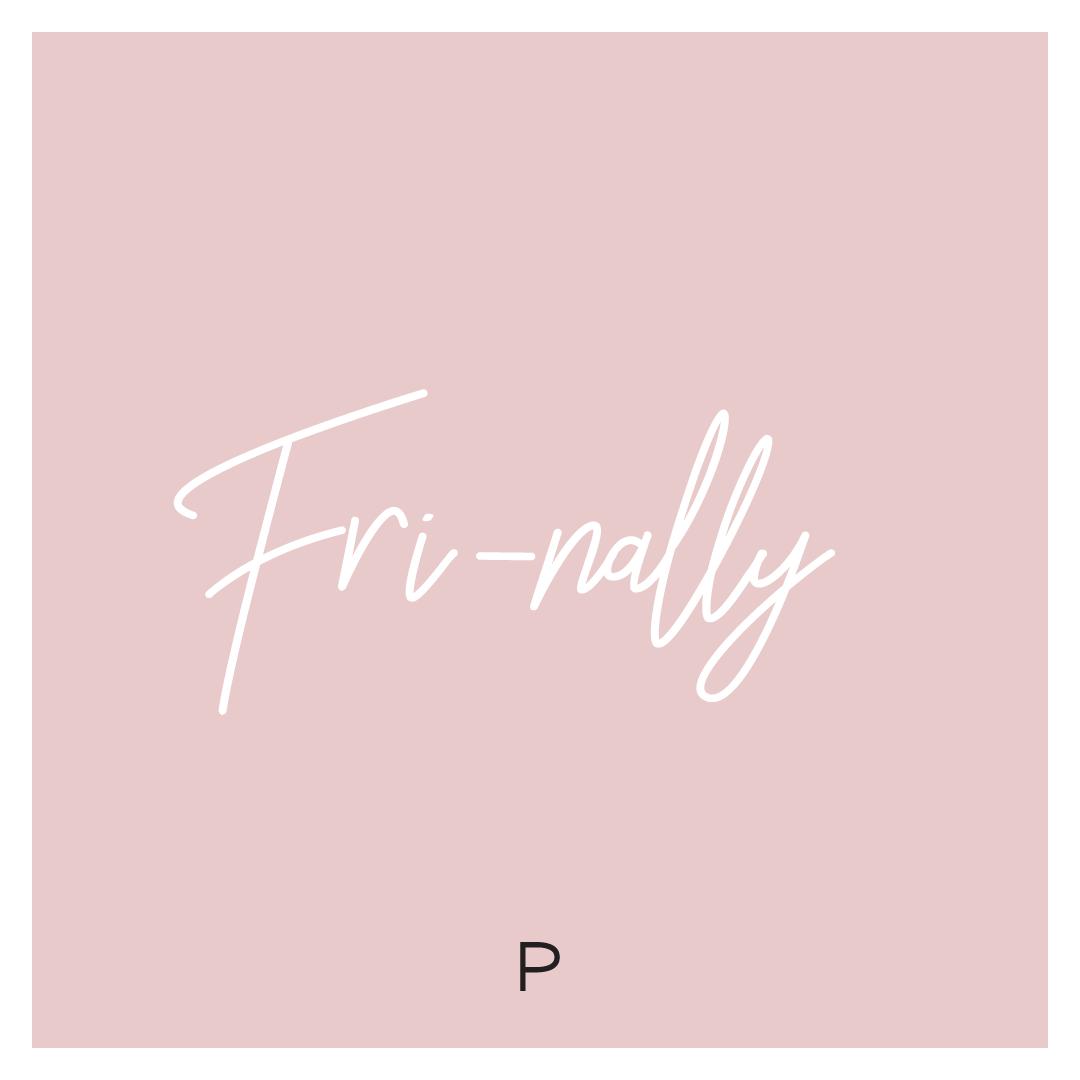 Fri-nally.png
