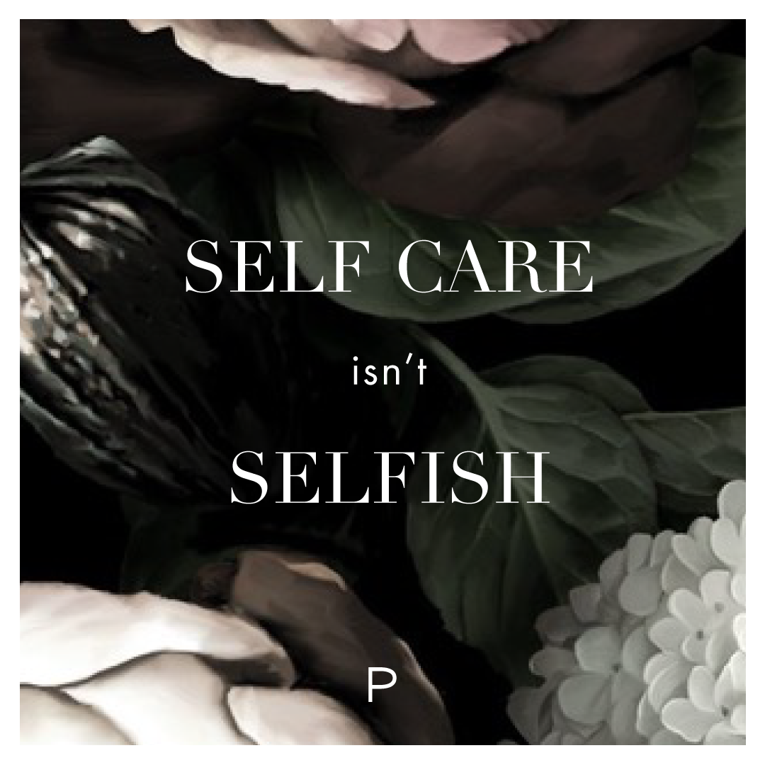 Self-care.png