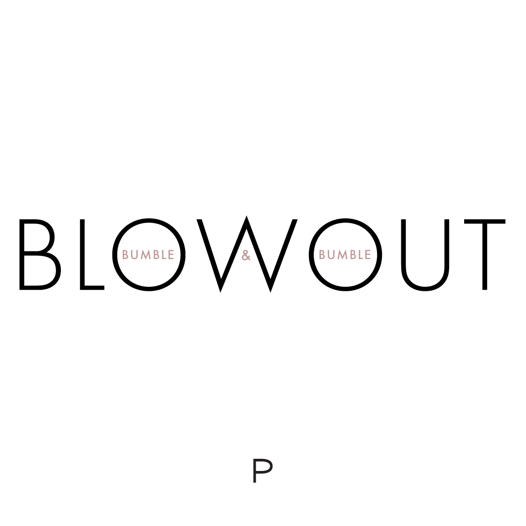 Blowout.png