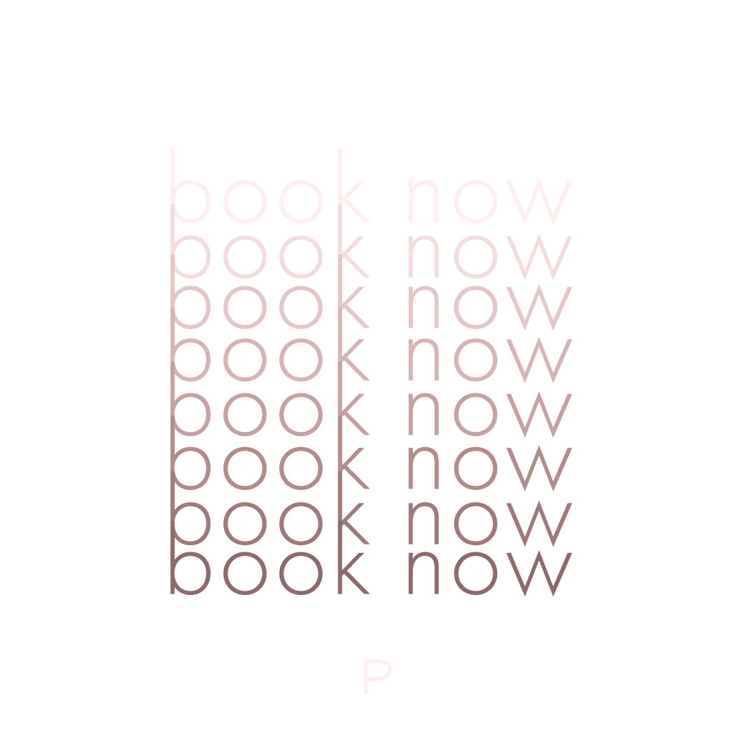 Book-now_02.png
