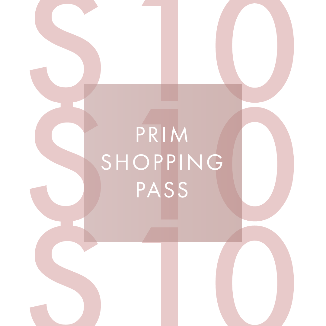 Shopping-Pass.png