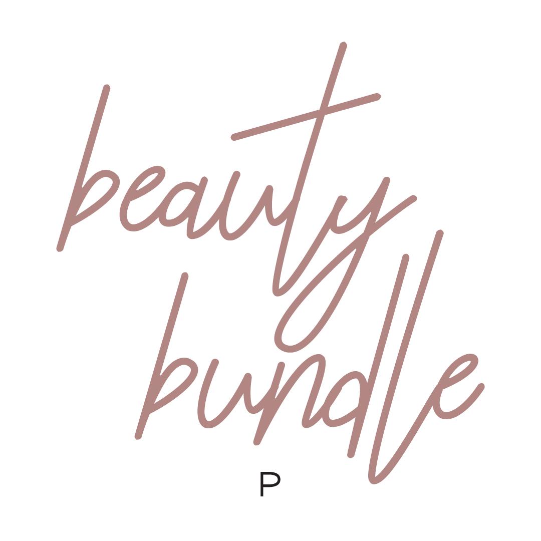 BeautyBundle_04.png
