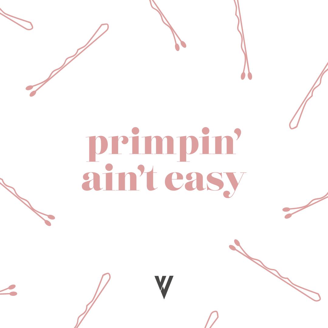 Primpin.png