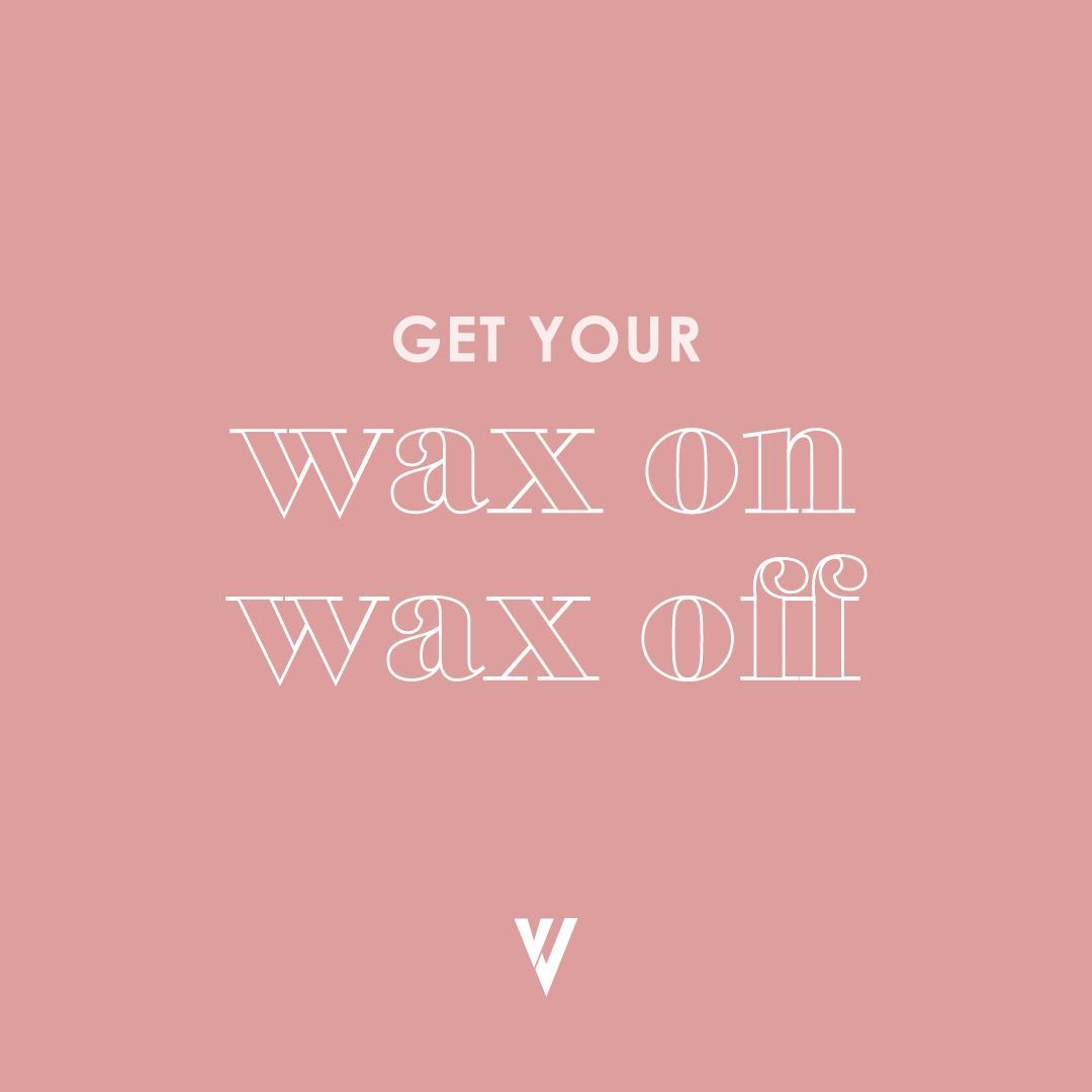 waxon.png