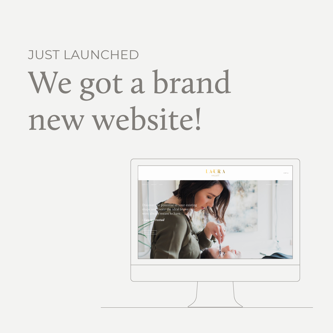 NewWebsite_02.png