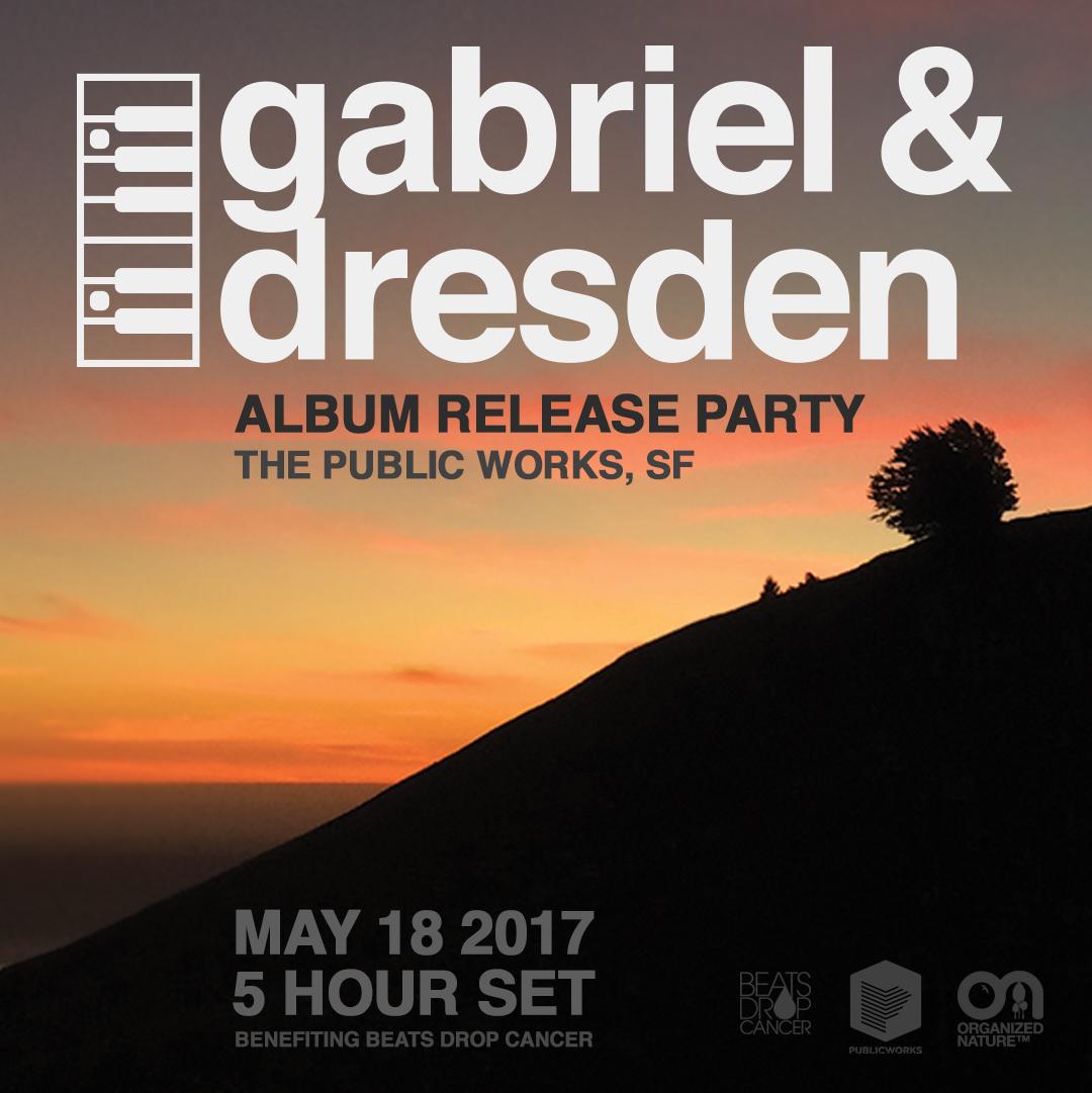G&D Album Launch Teaser insta 4.jpg