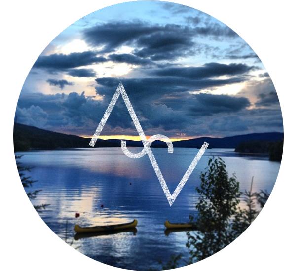 Ouareau's Team Logo