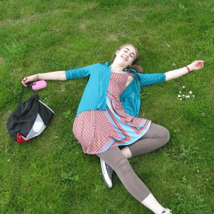 Me on grass.jpg