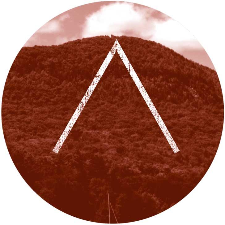 "Matanak ""Mountain"" Team Logo"