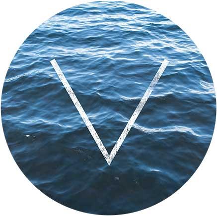 """Sakhikan """"Water"""" Team Logo"""