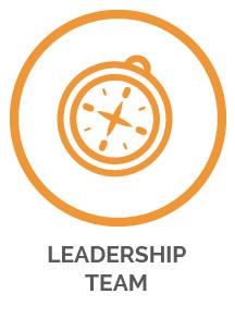 leadership_title.jpg