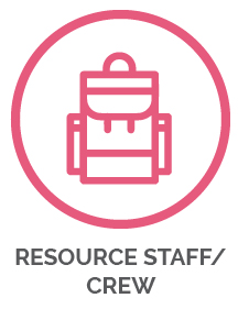 ressource_title.jpg
